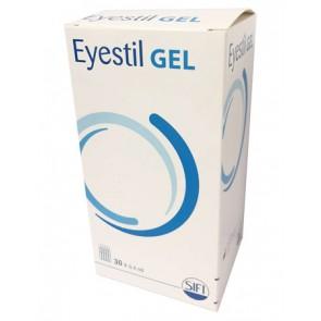 EYESTIL GEL 30 CONTENITORI MONODOSE DA 0,4 ML