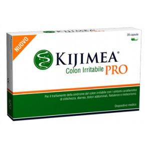 KIJIMEA COLON IRRITAB PRO28CPS