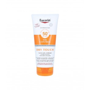 ESUN GEL-CR DRY TOUCH50+ 200ML