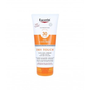 ESUN GEL-CR DRY TOUCH30 200ML