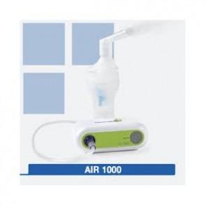 AEROSOL COLPHARMA AIR 1000