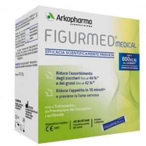FIGURMED MEDICAL DM 45BUST