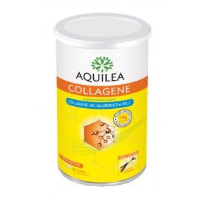 AQUILEA COLLAGENE 315 G