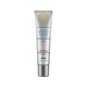 ADVANCED BRIGHTENING UV DEFENCE SUNSCREEN SPF50 50 ML