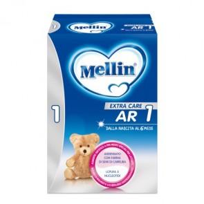 MELLIN AR 1 400 G