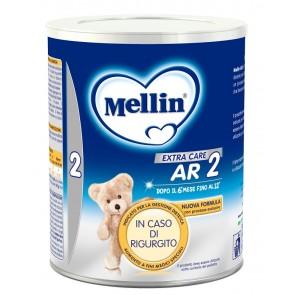 MELLIN AR 2 400 G