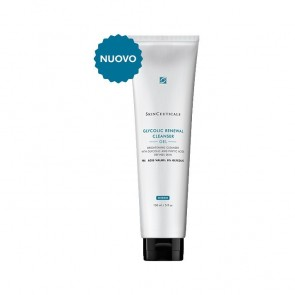 GLYCOLIC CLEANSER 150 ML EU