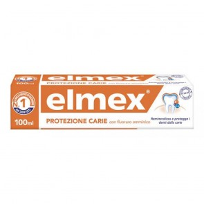 ELMEX CARIE 100 ML