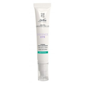 DEFENCE EYE CREMA ANTI-OCCHIAIE 15 ML