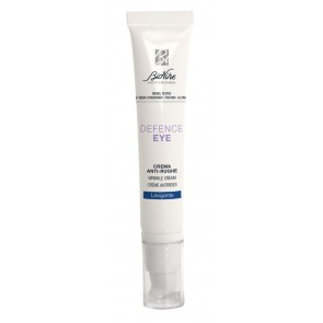 DEFENCE EYE CREMA ANTIRUGHE 15 ML