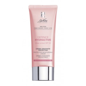 DEFENCE HYDRACTIVE URBAN PROTECT SPF 30 40 ML