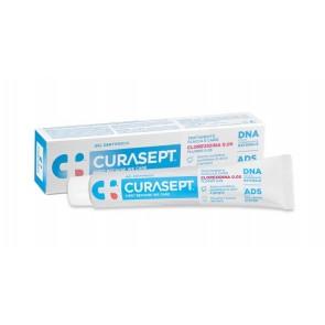 CURASEPT DENTIFRICIO 0,05 75 ML ADS+DNA