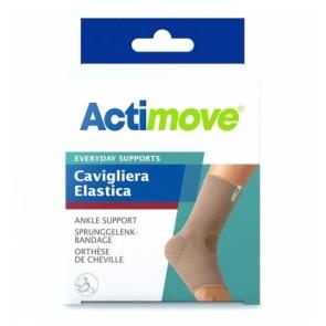 ACTIMOVE EVERYDAY CAVIGLIERA ELASTICA M