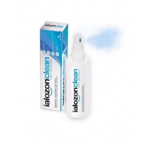 IALOZON CLEAN SPRAY 100 ML
