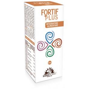 FORTIF PLUS 30 CAPSULE