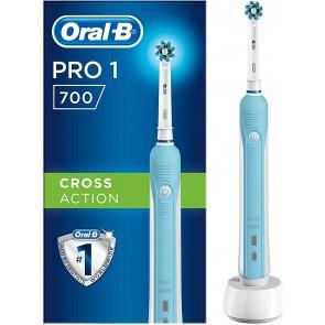 ORALB POWER PRO1CA