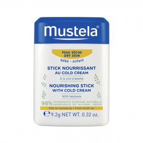 MUSTELA STICK NUTR CC 2020