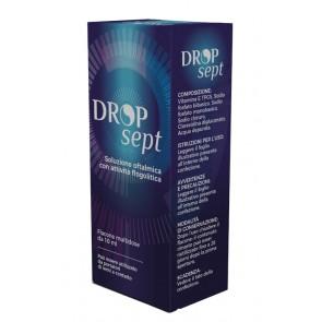 DROPSET SOL OFT 0ML