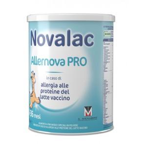 NOVALAC ALLERNOVA PRO 400G