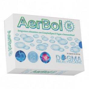 AERBOL5 30CPS