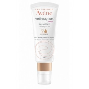 Avene Antirougeurs Unify Trattamento SPF30 40ml