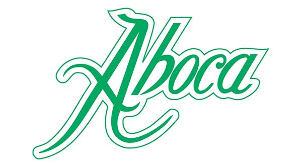 ABOCA  SOCIETA' AGRICOLA