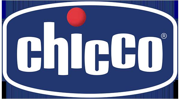 CHICCO (ARTSANA )