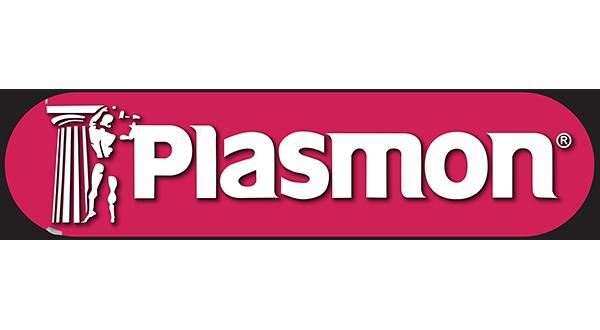 PLASMON (HEINZ ITALIA )